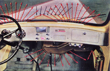 1990 gmc suburban jimmy rv pickup wiring diagram original