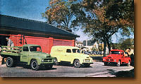 60 apache wiring diagram restoring cornelia truck facts r series paint  restoring cornelia truck facts r series paint