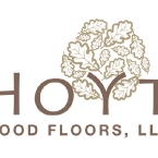 Hoyt Wood Floors Logo