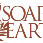Logo - Soap of the Earth
