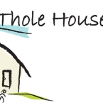 Logo - Thole House LLC