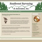 Southwest Surveying Associates