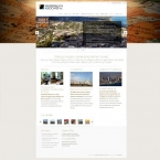 Vandewalle and Associates - Redesign
