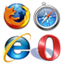 Multi_Browser