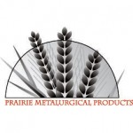 Prairie Metallurgical Products