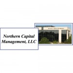 Northern Capital Management